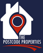 Post Code Properties