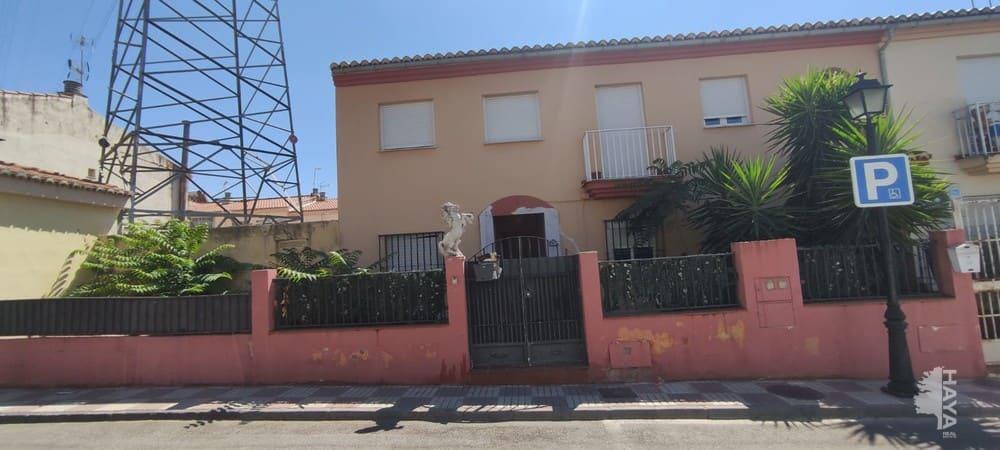 Piso en venta en Pulianas, Granada, Calle Majuelo, 105.700 €, 3 habitaciones, 2 baños, 103 m2