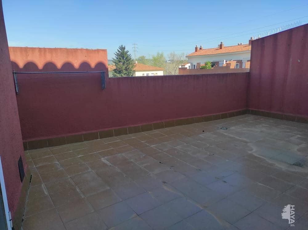 Piso en venta en Can Xercavins, Rubí, Barcelona, Calle Antoni Sedo, 301.200 €, 3 habitaciones, 2 baños, 143 m2