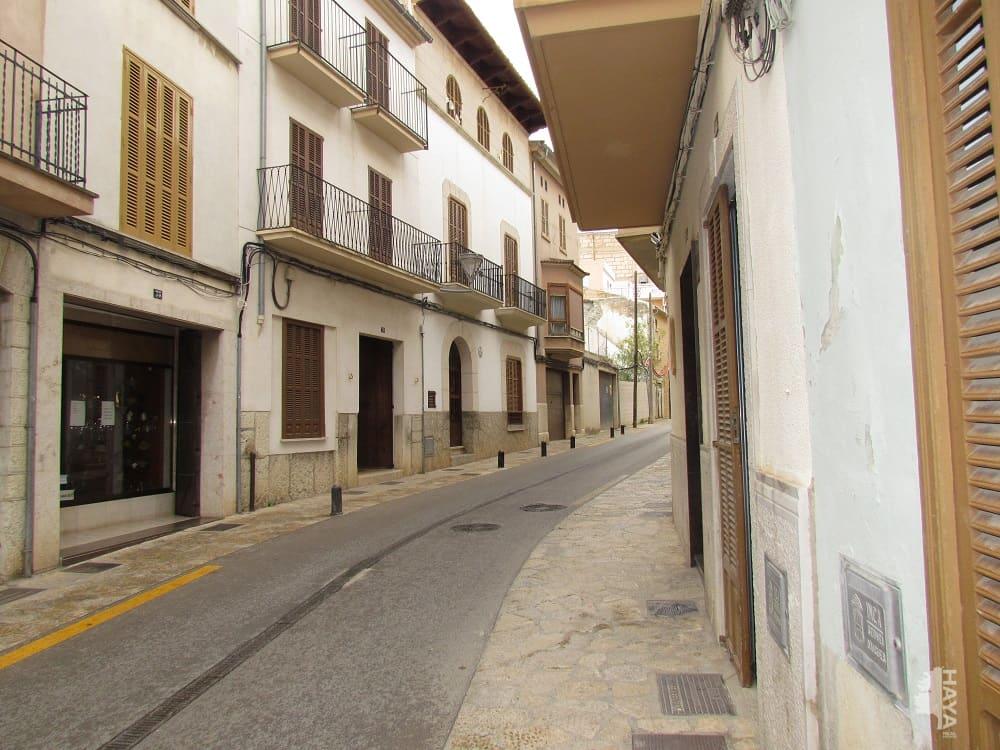 Piso en venta en Inca, Baleares, Calle de Sant Bartomeu, 148.000 €, 4 habitaciones, 2 baños, 155 m2