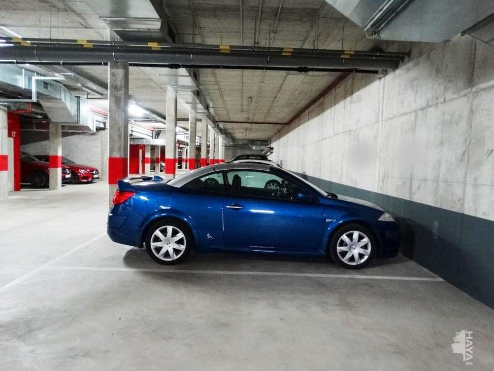Parking en venta en Parking en Calafell, Tarragona, 6.300 €, 12 m2, Garaje