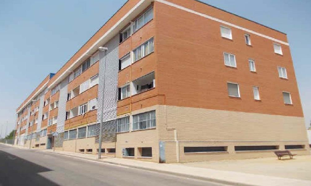 Local en venta en Ronda, Cáceres, Cáceres, Calle Juan Ramon Jimenez, 636.500 €, 368 m2