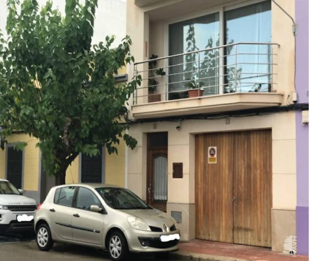 Parking en venta en Ciutadella de Menorca, Baleares, Camino Caragol, 68.600 €, 73 m2
