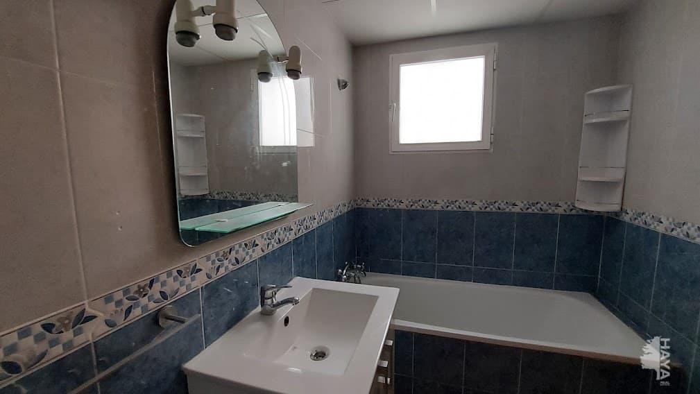 Piso en venta en Piso en Murcia, Murcia, 65.992 €, 1 habitación, 1 baño, 72 m2