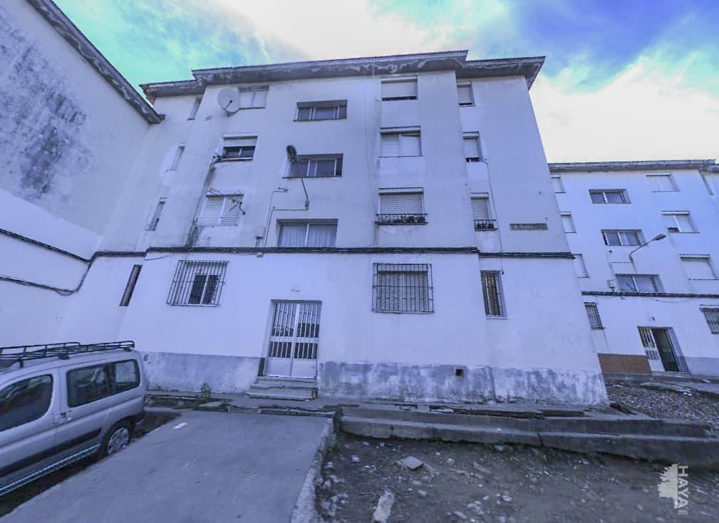 Piso en venta en San García, Algeciras, Cádiz, Calle Guadiaro, 20.000 €, 56 m2