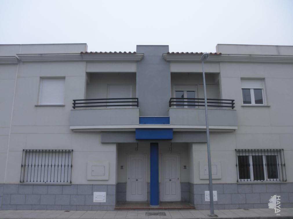 Casa en venta en Casa en Talavera la Real, Badajoz, 105.000 €, 4 habitaciones, 1 baño, 152 m2