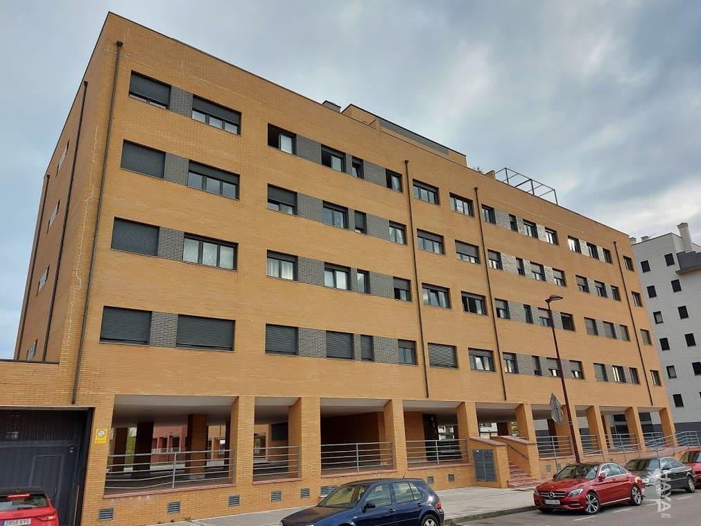 Piso en venta en Contrueces, Gijón, Asturias, Calle Jose Antonio, 123.014 €, 91 m2