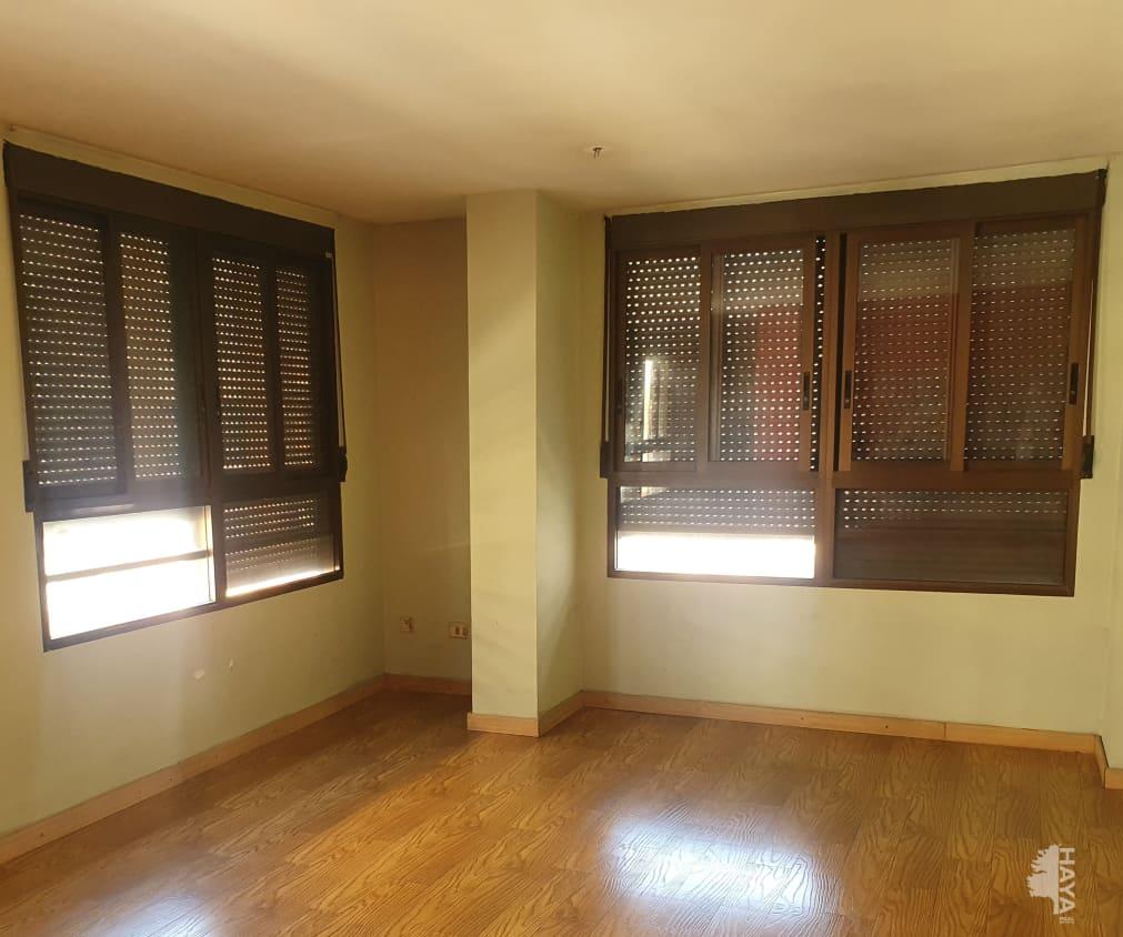 Piso en venta en Virgen de Gracia, Vila-real, Castellón, Calle Padre Luis Maria Llop, 95.500 €, 4 habitaciones, 2 baños, 116 m2