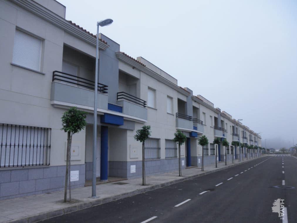 Casa en venta en Casa en Talavera la Real, Badajoz, 100.000 €, 4 habitaciones, 1 baño, 131 m2