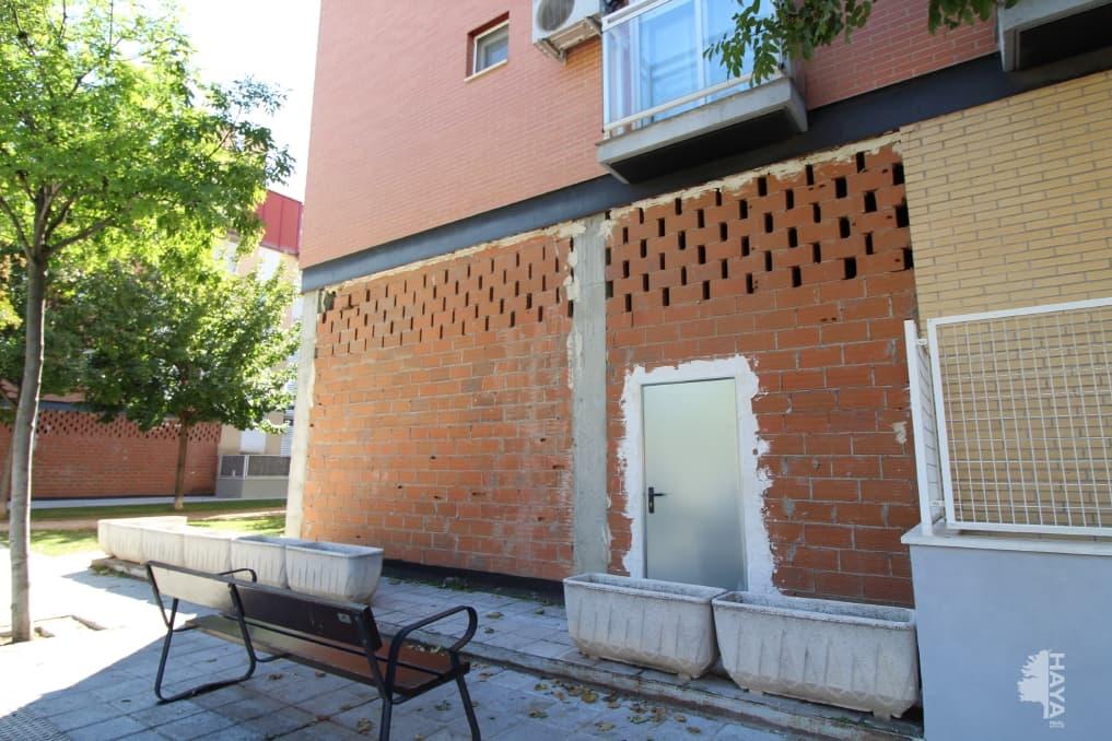 Local en venta en Las Lomas, Guadalajara, Guadalajara, Calle la Salinera, 169.000 €