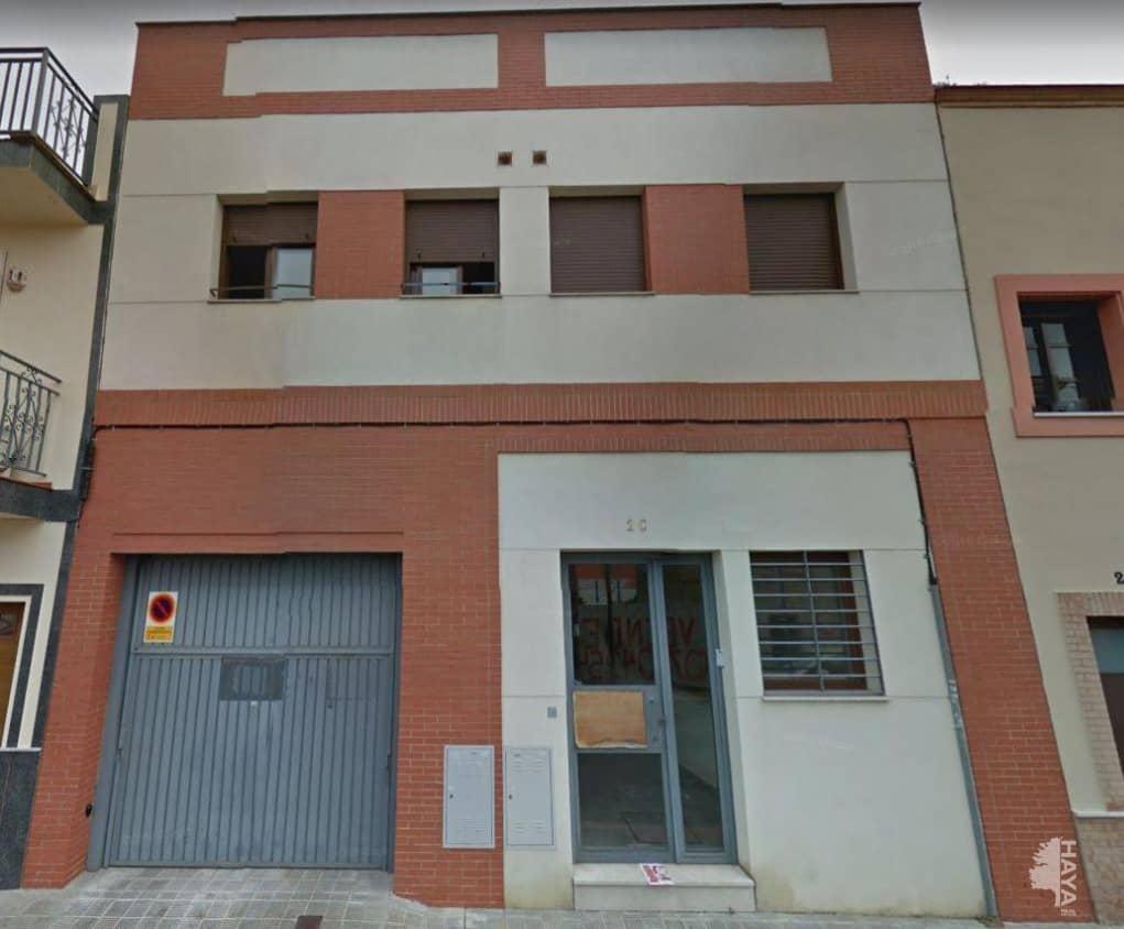 Parking en venta en El Marquesado, Dos Hermanas, Sevilla, Calle Habana (la), 72.900 €, 380 m2