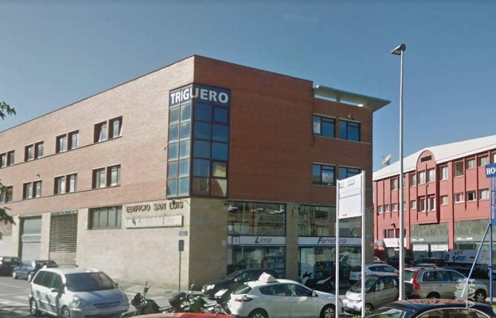 Local en venta en Santander, Cantabria, Calle Tejera (la), 72.600 €, 67 m2