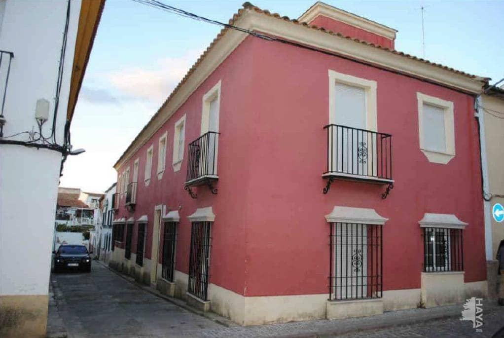 Piso en venta en Posadas, Córdoba, Calle Fernandez de Santiago, 327.200 €, 3 habitaciones, 1 baño, 124 m2