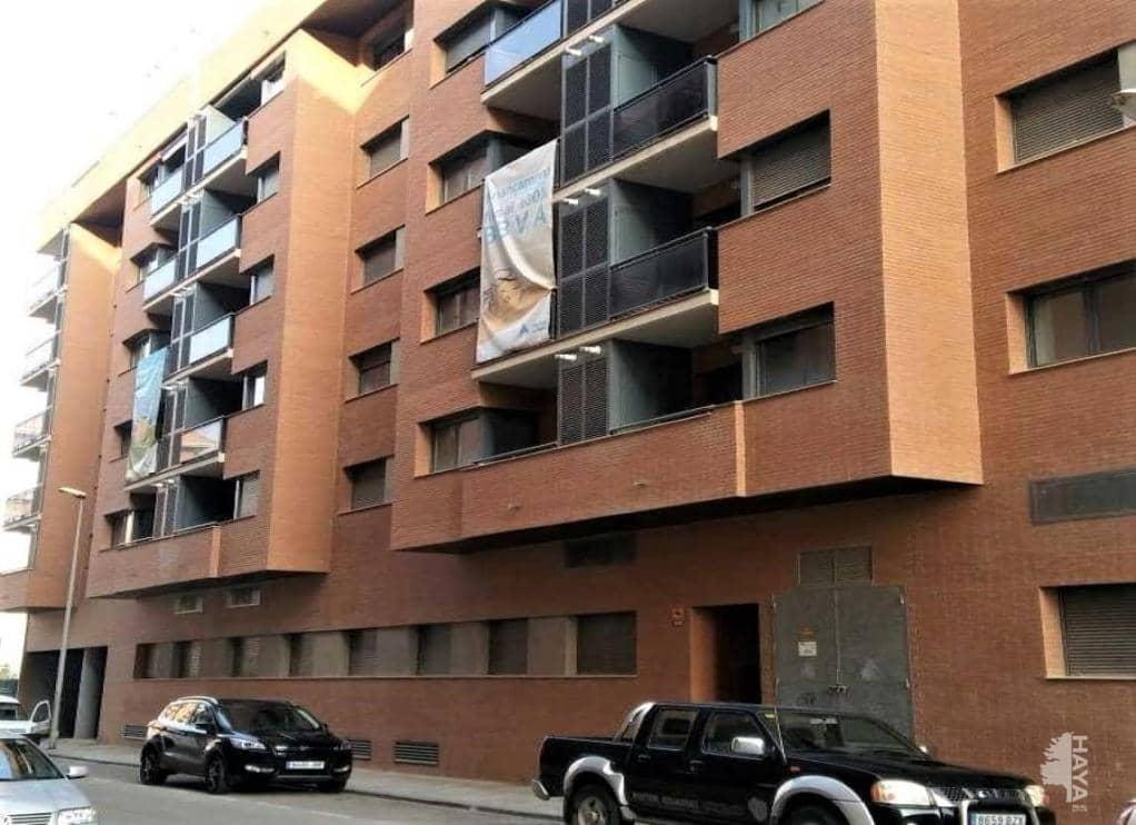 Piso en venta en Torre Estrada, Balaguer, Lleida, Calle Sant Lluis, 52.000 €, 1 baño, 50 m2