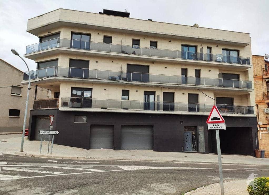 Piso en venta en Cal Maiol, Balsareny, Barcelona, Calle Carrera Moià, 79.100 €, 2 habitaciones, 1 baño, 67 m2
