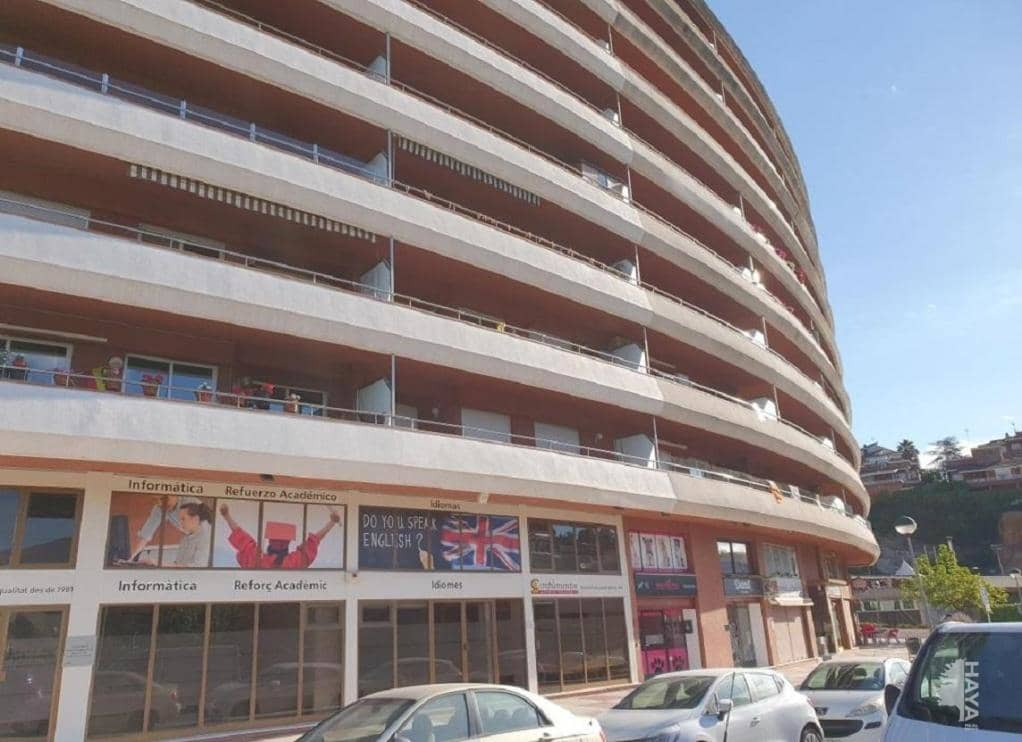 Piso en venta en Corbera de Llobregat, Barcelona, Calle Sant Jordi, 297.900 €, 1 baño