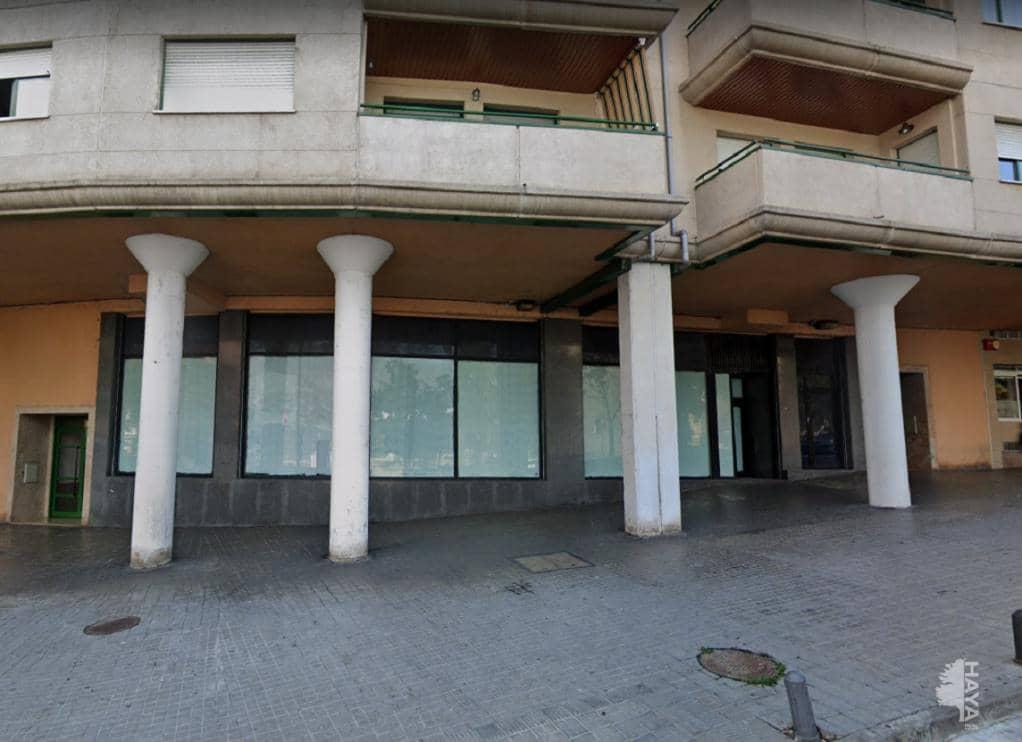 Local en venta en Local en Montcada I Reixac, Barcelona, 142.400 €, 178 m2