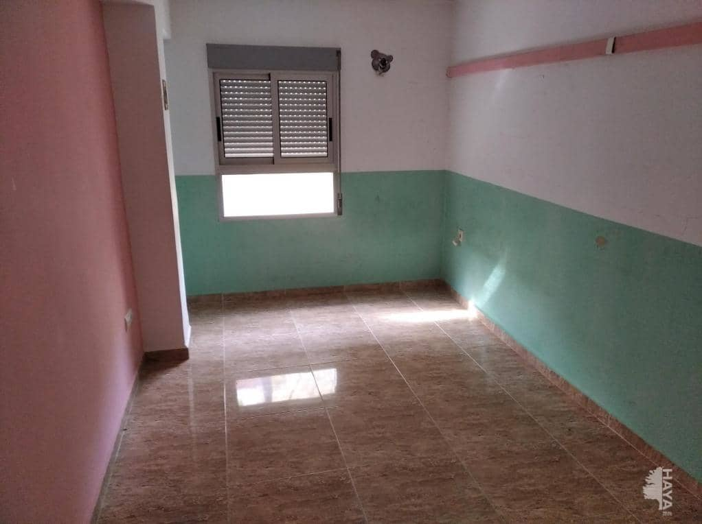 Piso en venta en Piso en Valencia, Valencia, 53.200 €, 2 habitaciones, 1 baño, 62 m2