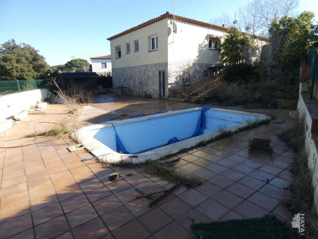 Casa en venta en Casa en Santa Cristina D`aro, Girona, 401.000 €, 3 habitaciones, 2 baños, 260 m2