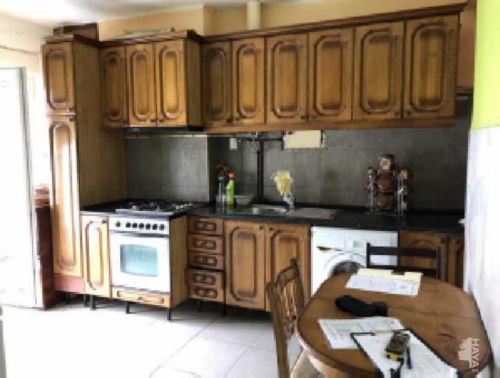 Piso en venta en Piso en Altsasu/alsasua, Navarra, 56.800 €, 4 habitaciones, 1 baño, 70 m2
