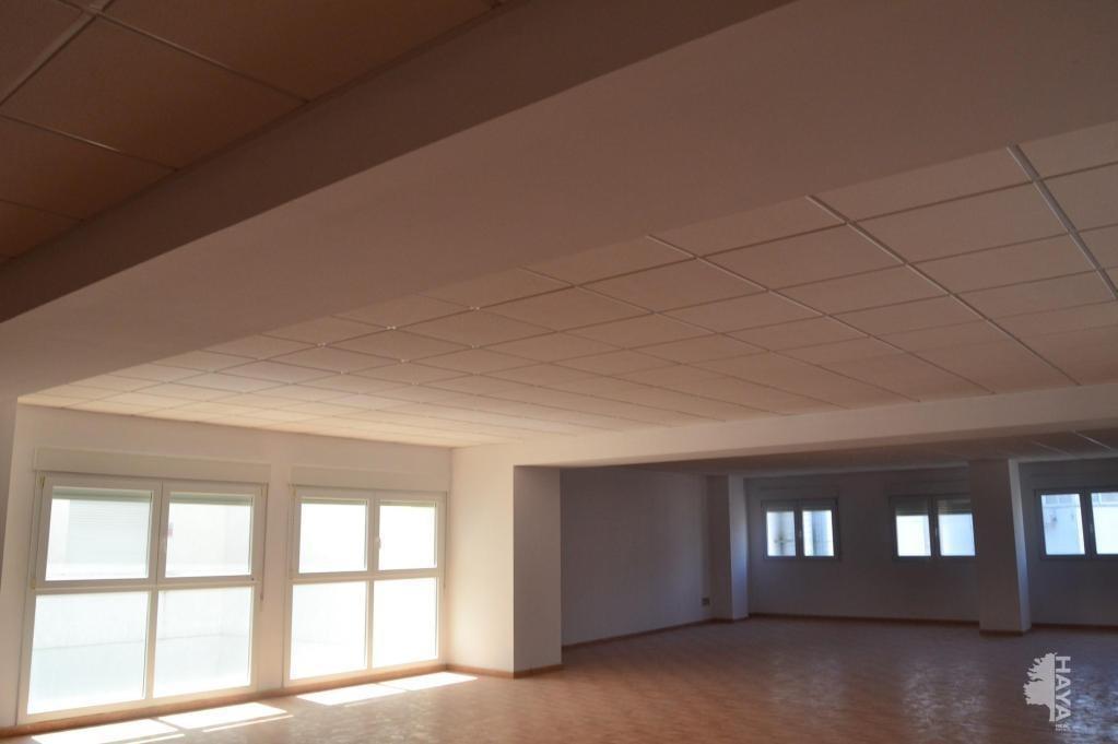 Oficina en venta en Alicante/alacant, Alicante, Plaza Luceros (los), 387.000 €, 283 m2
