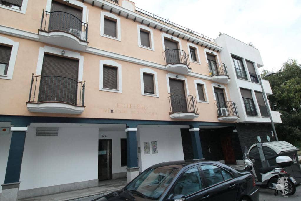 Piso en venta en Barrio de Monachil, Monachil, Granada, Calle Madrid, 55.200 €, 2 habitaciones, 1 baño, 55 m2