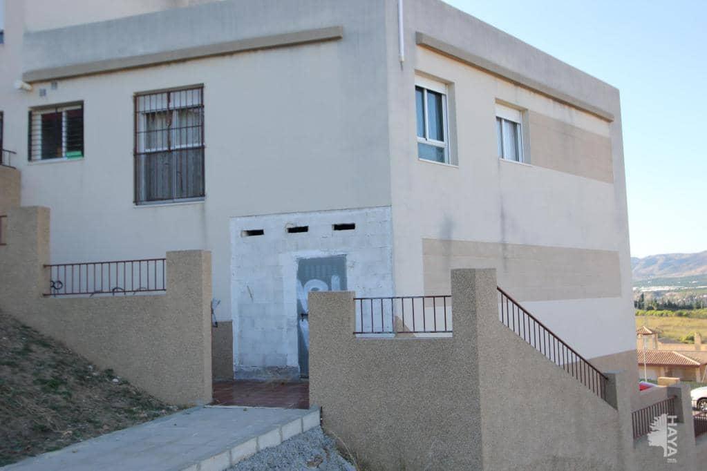 Trastero en venta en La Capellanía, Alhaurín de la Torre, Málaga, Calle Gloria Fuertes, 50.100 €, 80 m2