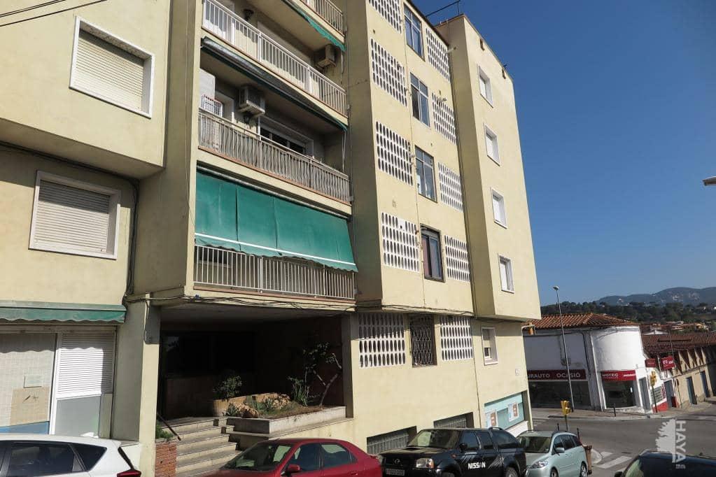 Piso en venta en Martorelles, Barcelona, Calle Montnegre (del), 139.100 €, 3 habitaciones, 1 baño, 78 m2