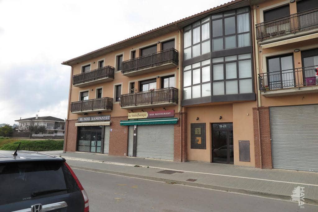 Piso en venta en Santa Eulàlia de Ronçana, Barcelona, Pasaje Francesc Macià, 220.400 €, 3 habitaciones, 2 baños, 87 m2