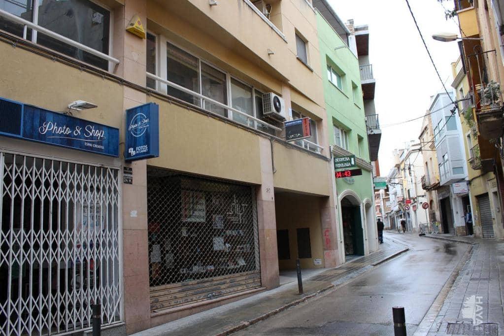 Oficina en venta en El Pèlag, El Vendrell, Tarragona, Calle Sant Magi, 62.400 €, 68 m2