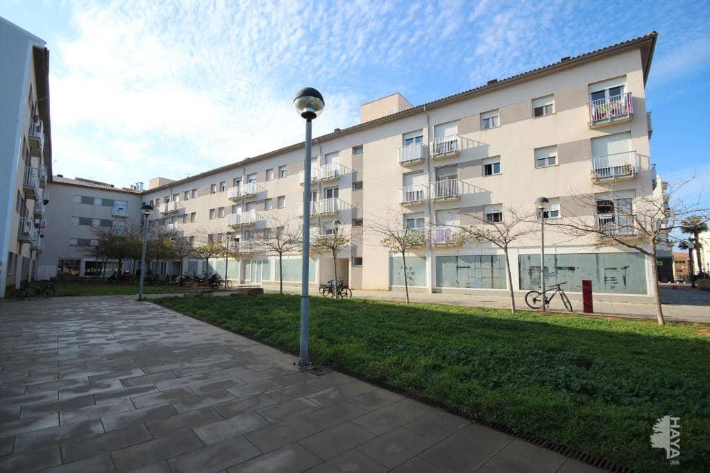 Piso en venta en Ciutadella de Menorca, Baleares, Avenida Cami de Mao, 134.000 €, 3 habitaciones, 2 baños, 73 m2