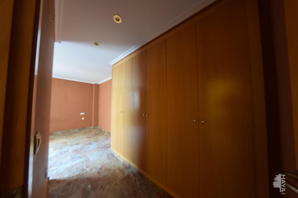 Piso en venta en Piso en Oliva, Valencia, 91.800 €, 3 habitaciones, 2 baños, 96 m2
