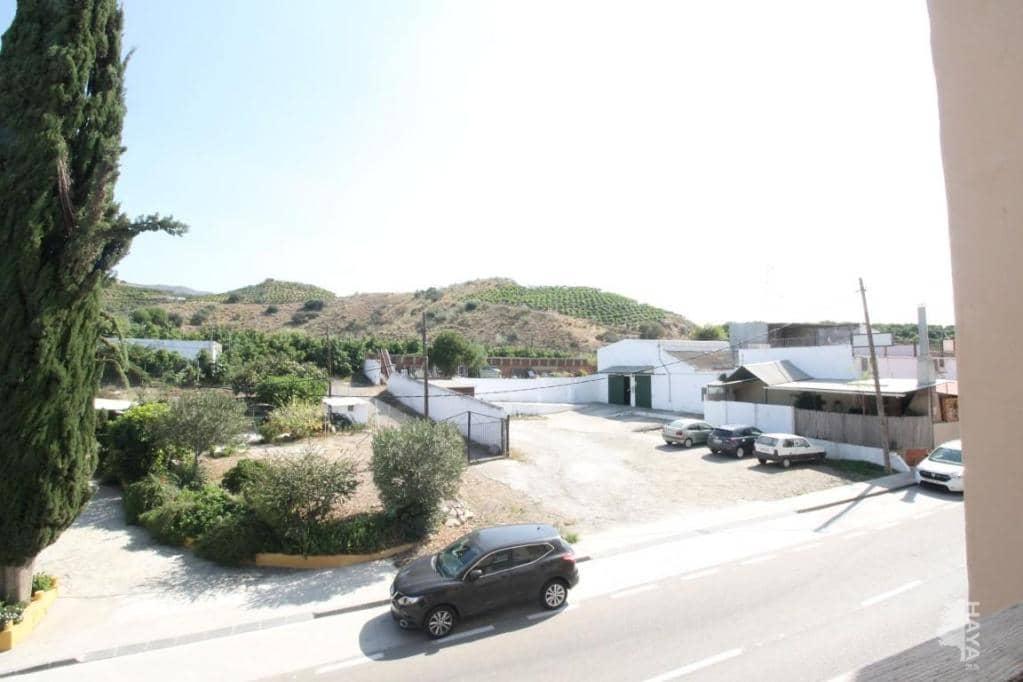 Piso en venta en Piso en Vélez-málaga, Málaga, 78.400 €, 1 baño, 65 m2