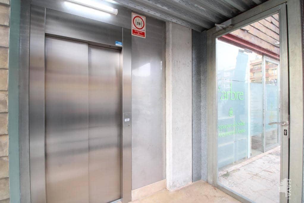 Parking en venta en Sínia de Sant Gervasi, Vilanova I la Geltrú, Barcelona, Calle Ramon Y Cajal, 88.000 €, 24 m2
