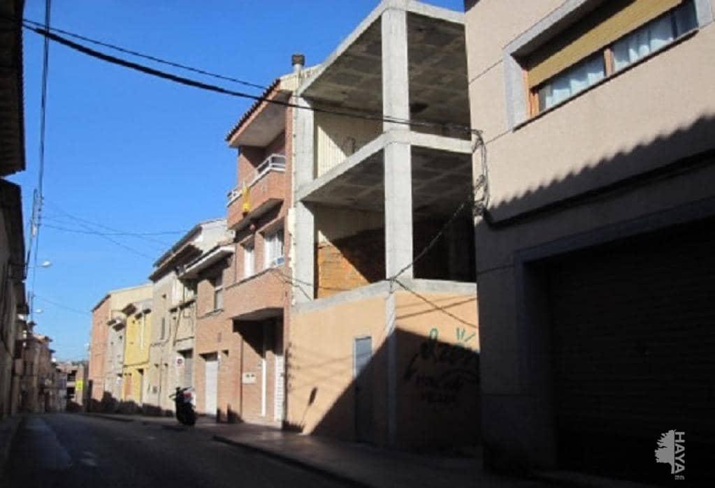 Piso en venta en Rubí, Barcelona, Calle Sant Gaieta, 256.700 €, 1 baño, 294 m2