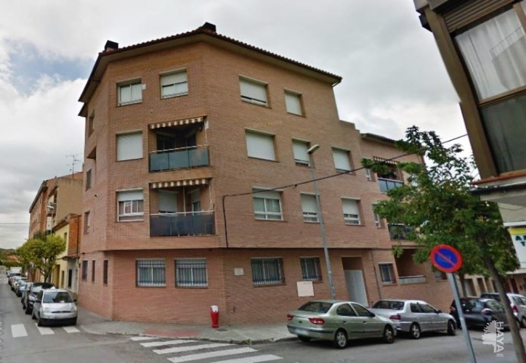 Piso en venta en Castellar del Vallès, Barcelona, Calle Illes Balears, 289.200 €, 4 habitaciones, 2 baños, 243 m2
