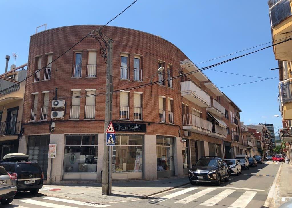 Piso en venta en Gavà, Barcelona, Calle Centre, 311.000 €, 4 habitaciones, 1 baño, 130 m2