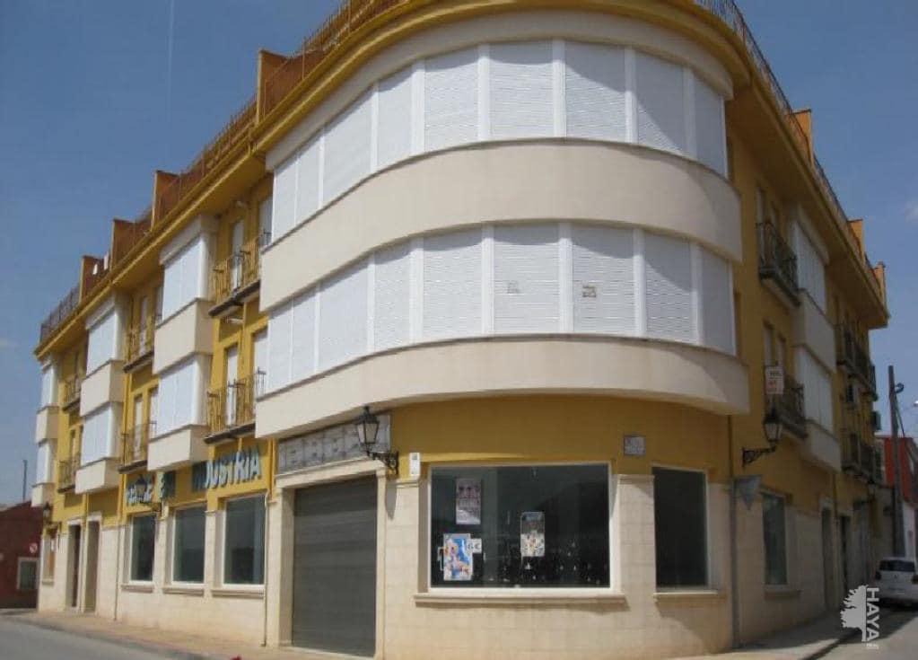 Local en venta en Horcajo de Santiago, Cuenca, Calle Melchor Cano, 252.000 €, 507 m2