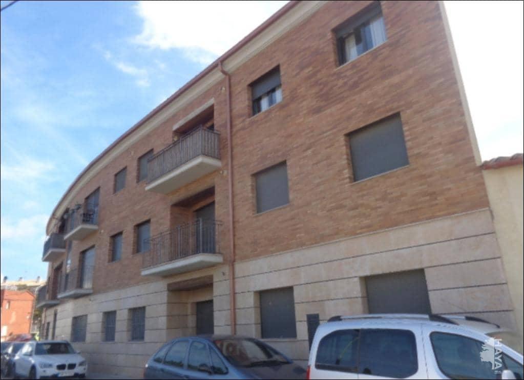 Piso en venta en Xalet Sant Jordi, Palafrugell, Girona, Calle Tarongeta, 117.100 €, 2 habitaciones, 2 baños, 88 m2