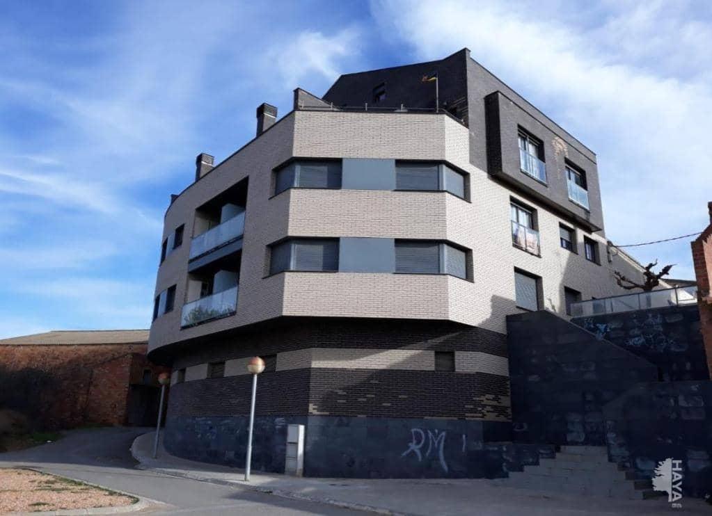 Piso en venta en Albatàrrec, Albatàrrec, Lleida, Calle Era Pona, 74.000 €, 2 habitaciones, 1 baño, 73 m2