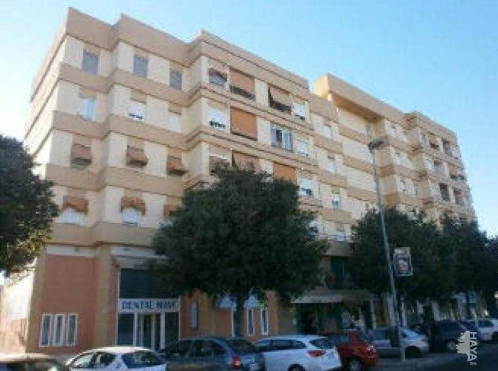 Local en venta en Guadalcacín, Jerez de la Frontera, Cádiz, Avenida Europa (de), 196.700 €, 169 m2