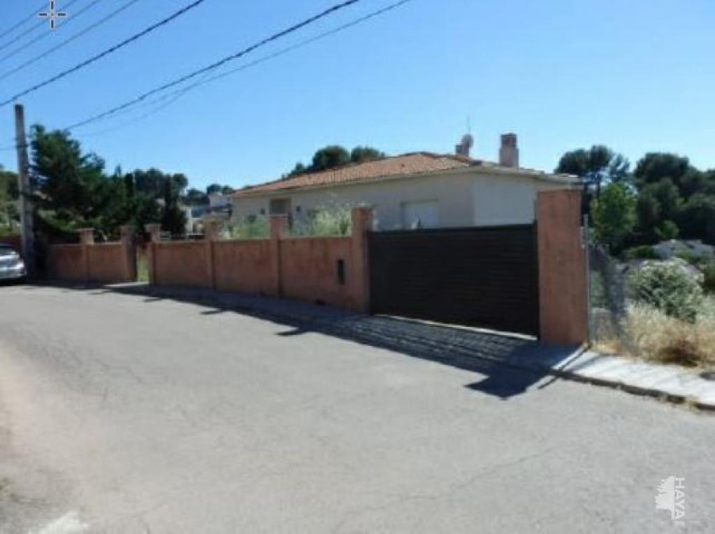 Casa en venta en La Venta I Can Musarro, Piera, Barcelona, Calle Camelies, 203.000 €, 3 habitaciones, 2 baños, 206 m2