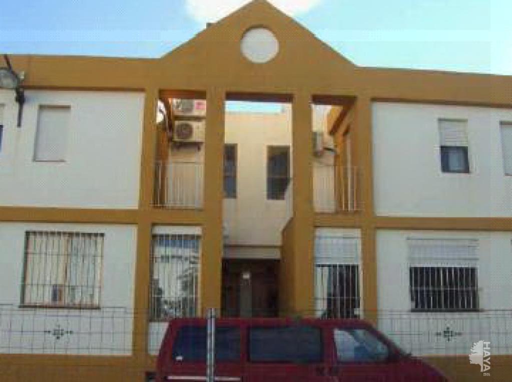 Casa en venta en Pamis, Ondara, Alicante, Calle Literat Azorin, 108.000 €, 3 habitaciones, 2 baños, 175 m2