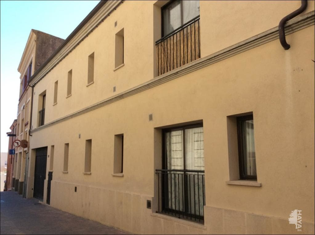 Piso en venta en Cantallops, Llagostera, Girona, Calle Sant Pere, 96.000 €, 3 habitaciones, 1 baño, 66 m2