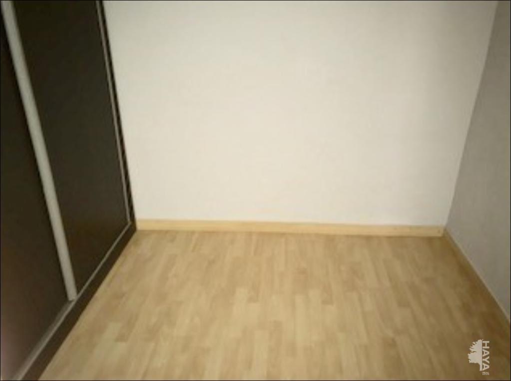 Piso en venta en Piso en Badalona, Barcelona, 104.500 €, 2 habitaciones, 1 baño, 71 m2