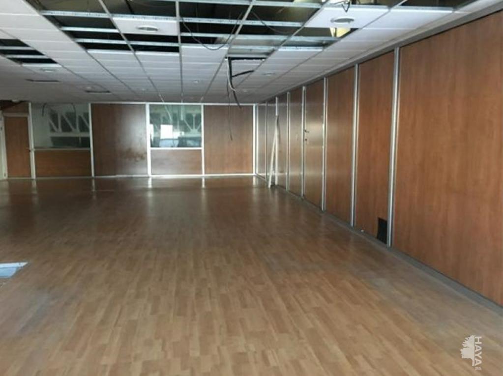 Industrial en venta en Industrial en Cocentaina, Alicante, 182.300 €, 730 m2