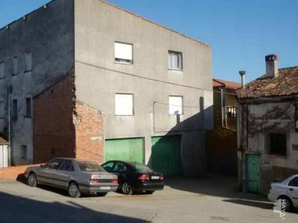Piso en venta en Mohedas de Granadilla, Mohedas de Granadilla, Cáceres, Calle El Cancho, 52.300 €, 3 habitaciones, 2 baños, 149 m2