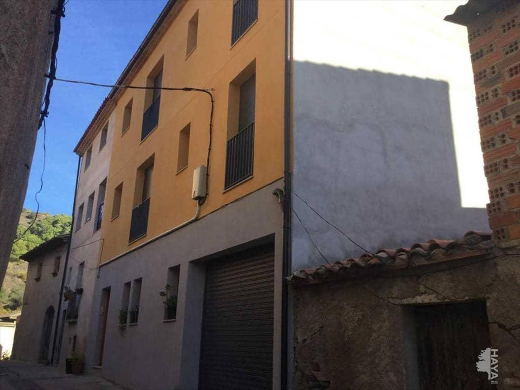 Parking en venta en Porrera, Tarragona, Calle Olivers, 9.500 €, 11 m2