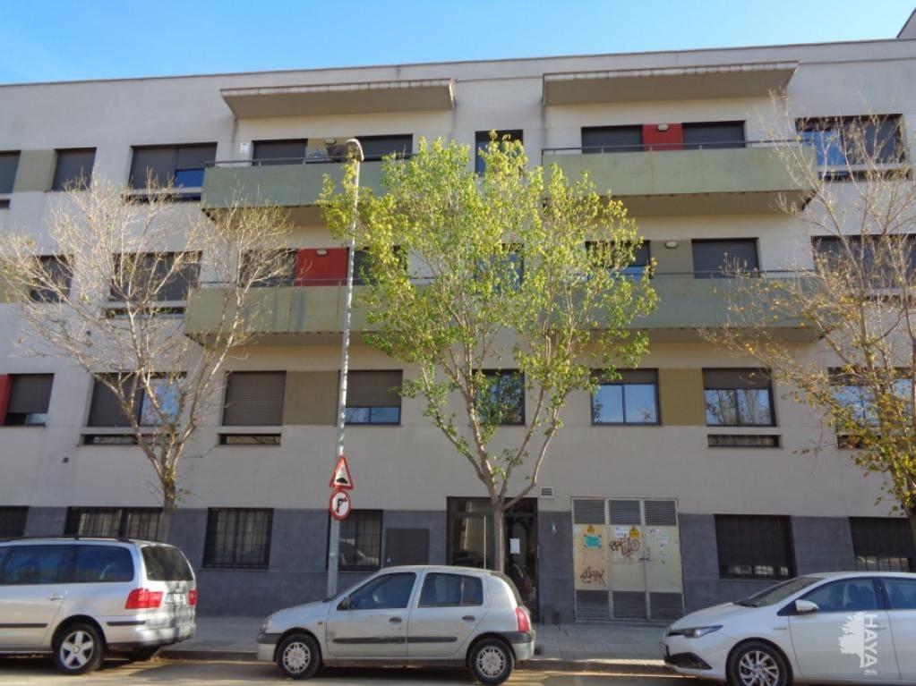 Piso en venta en Santa Perpètua de Mogoda, Barcelona, Calle Creueta, 302.200 €, 4 habitaciones, 2 baños, 150 m2