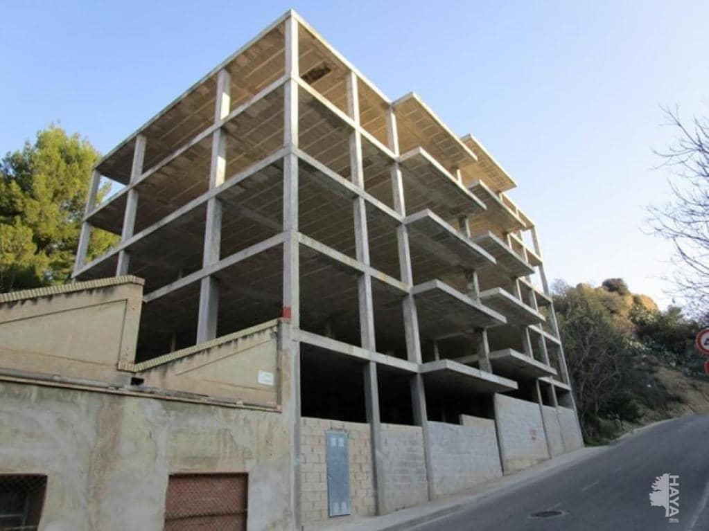Piso en venta en Tortosa, Tarragona, Calle Seminari (del), 742.300 €, 1 baño, 806 m2